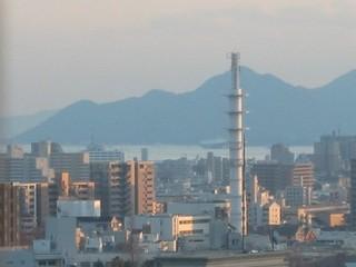 hiroshima_no_umi