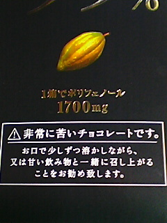 0604101_2