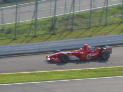 F14_1