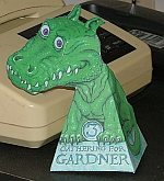Gardner_dragon