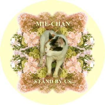 Miechan2_1