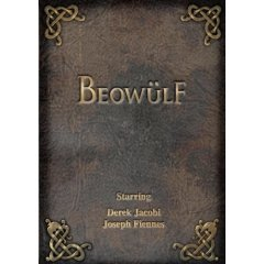 51htcleb2l_aa240_beowulf